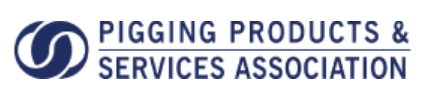 Pigging Products & Services Association Logo