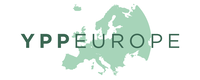 Young Pipeline Professionals Europe
