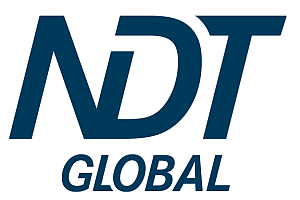 ndt-global logo